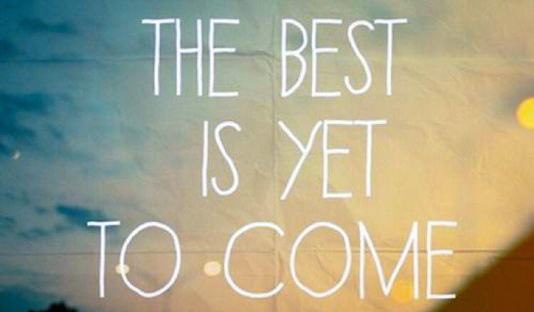 New website coming soon my soon... #yoprnt #new #website