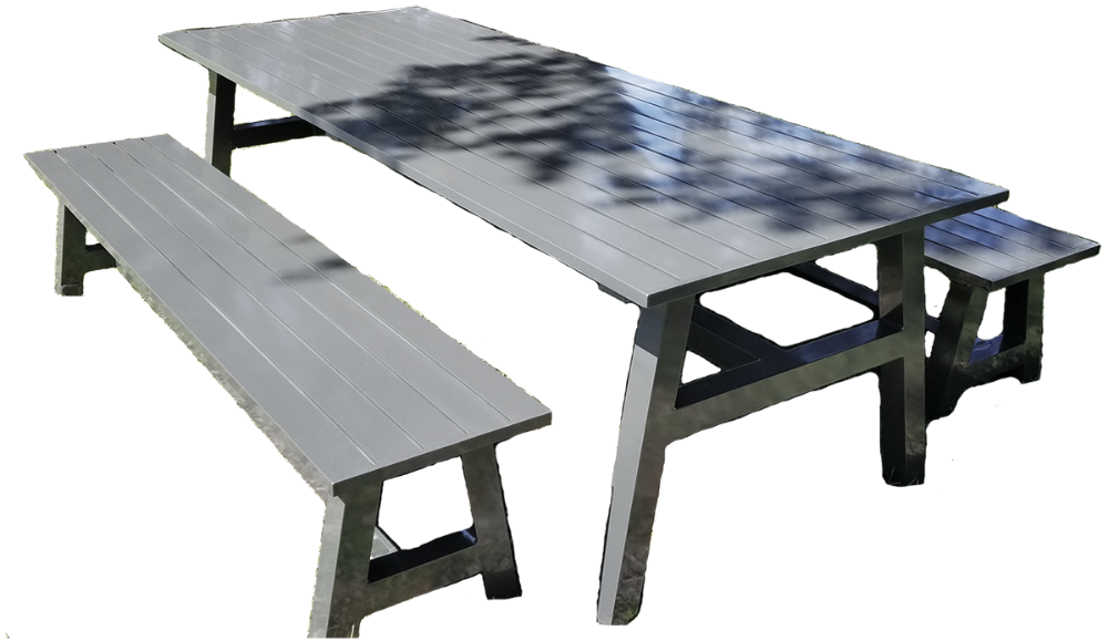 Picnic Tables Google Search Picnic Table Furniture Table