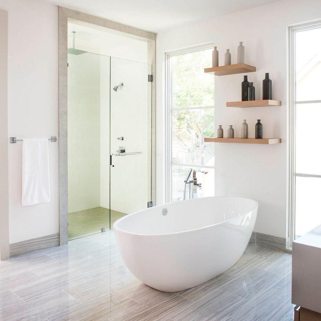 30+ Gorgeous Economic Bathroom Designs Ideas   Small ...