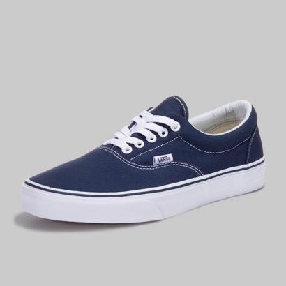 Rocío Arena Leer  Tenis Vans, los modelos más nuevos de la marca | Dpstreet | Sapatos vans,  Sapatos, Tenis