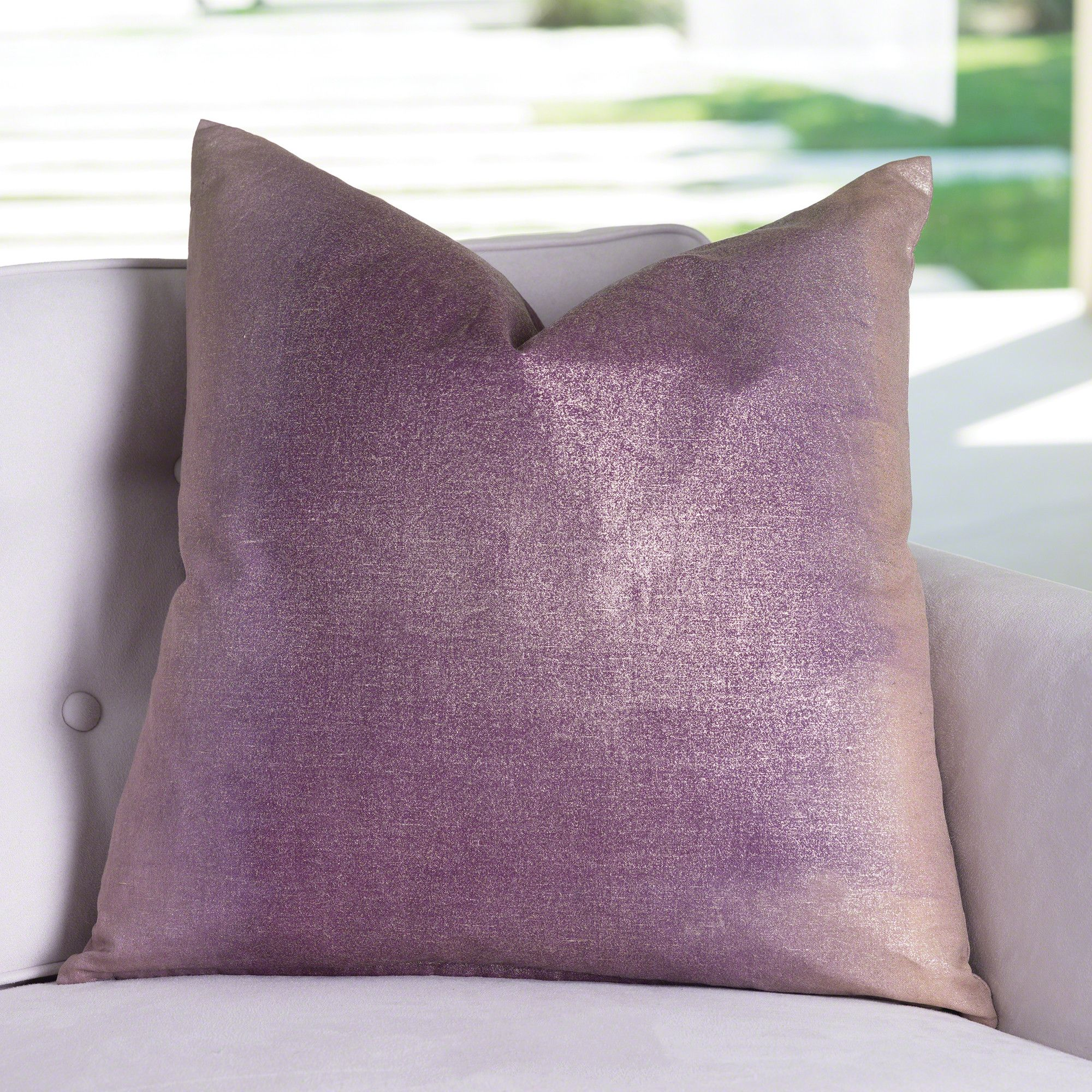 Sparkler cotton throw pillow products pinterest cotton throws
