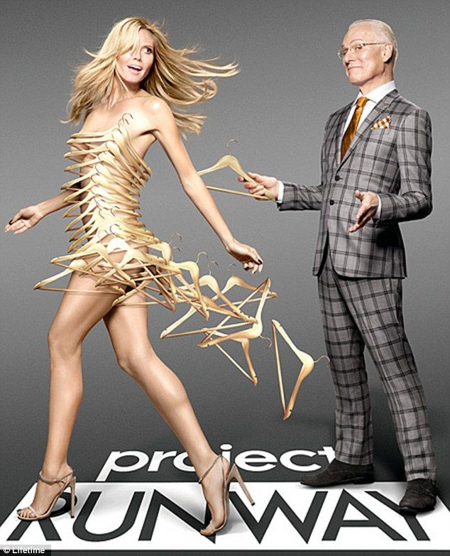 Project Runway Photo Galleries Bravo TV Official Site