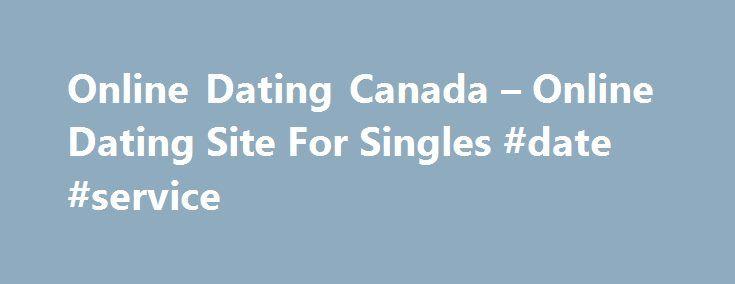 hoya infinite dating