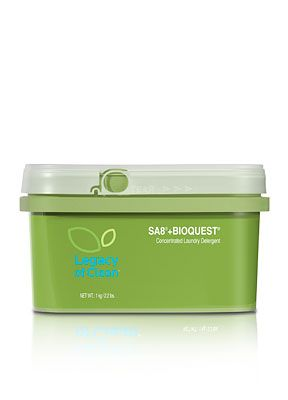 Sa8 Laundry Soap So Good For My Allergies And Eczema All Plant