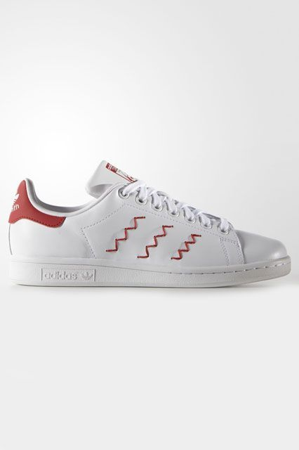 new concept 91e2c 914f6 adidas STAN SMITH W , new to site, more details coming soon.