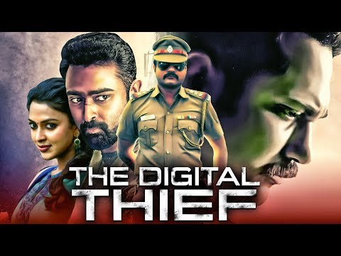 3 The Digital Thief Thiruttu Payale 2 2020 New Released Full Hindi Dubbed Movie Bobby Simha Amala Youtube In 2020 Movies By Genre Bobby Simha Thief