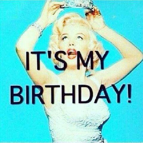 Yeeeeeah 20 Years Old Tete Happy Birthday Quotes Birthday