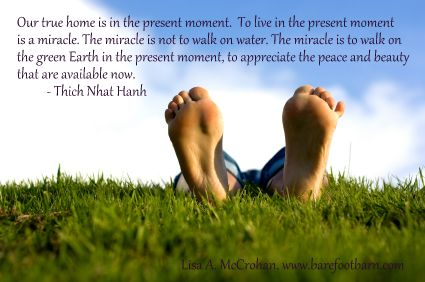 Image result for thich nhat hanh quotes on hope