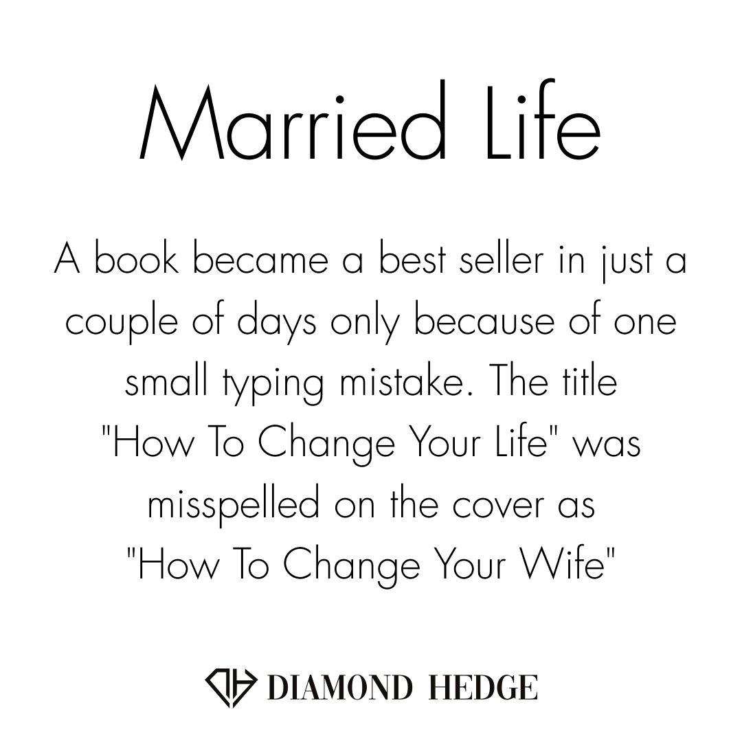 Funny Quotes Married Life Funny Quotes Marriage Quotes