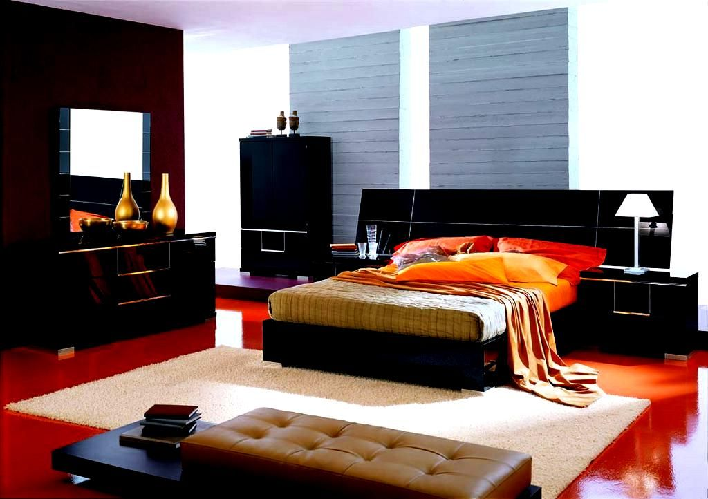 modern basement color ideas decorating modern color decor on basement color palette ideas id=64166