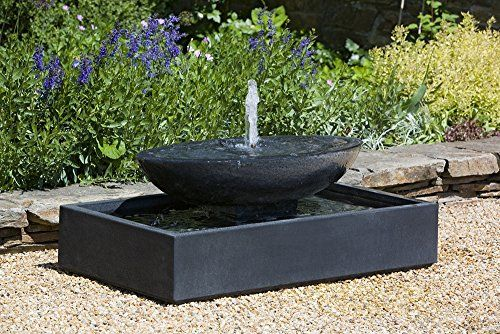 We suggest that birdbath/fountain tops not be left outside in the