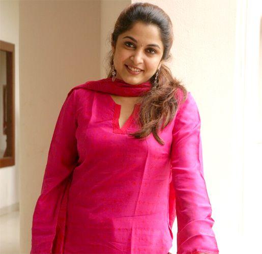 Ramya-Krishna-Actress-Latest-Stills 1  Actress Info -6195