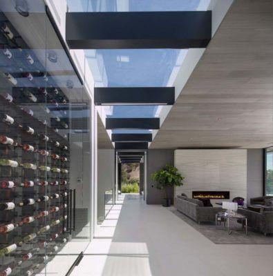 architecture-modern-home-mcclean-design-05-1-kindesign