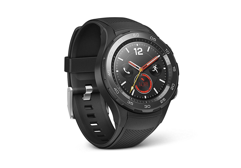 Best Smartwatch 2020 Buyer's Guide Smart watch