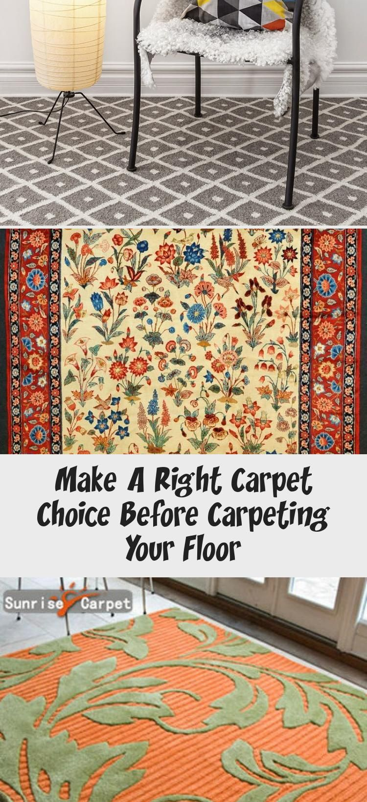 Make A Right Carpet Choice Before Carpeting Your Floor Best Carpet Designs Drawing Pattern After A Carpet D Traditional Carpet Design Best Carpet Carpet Design