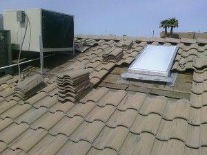 Estimating Your Roof Repair In Peoria Roof Repair Roofing Contractors