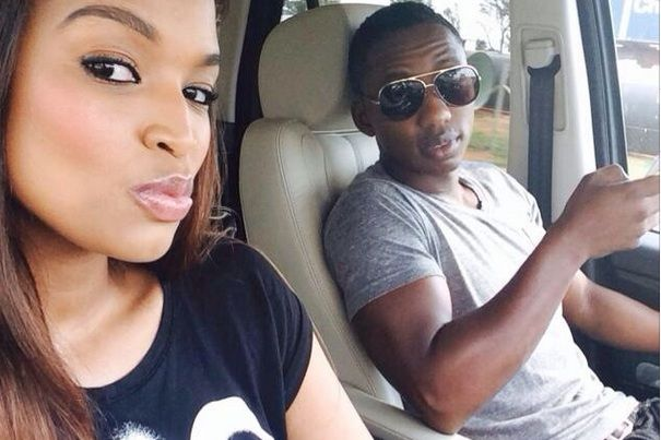 Lesley musina wife sexual dysfunction