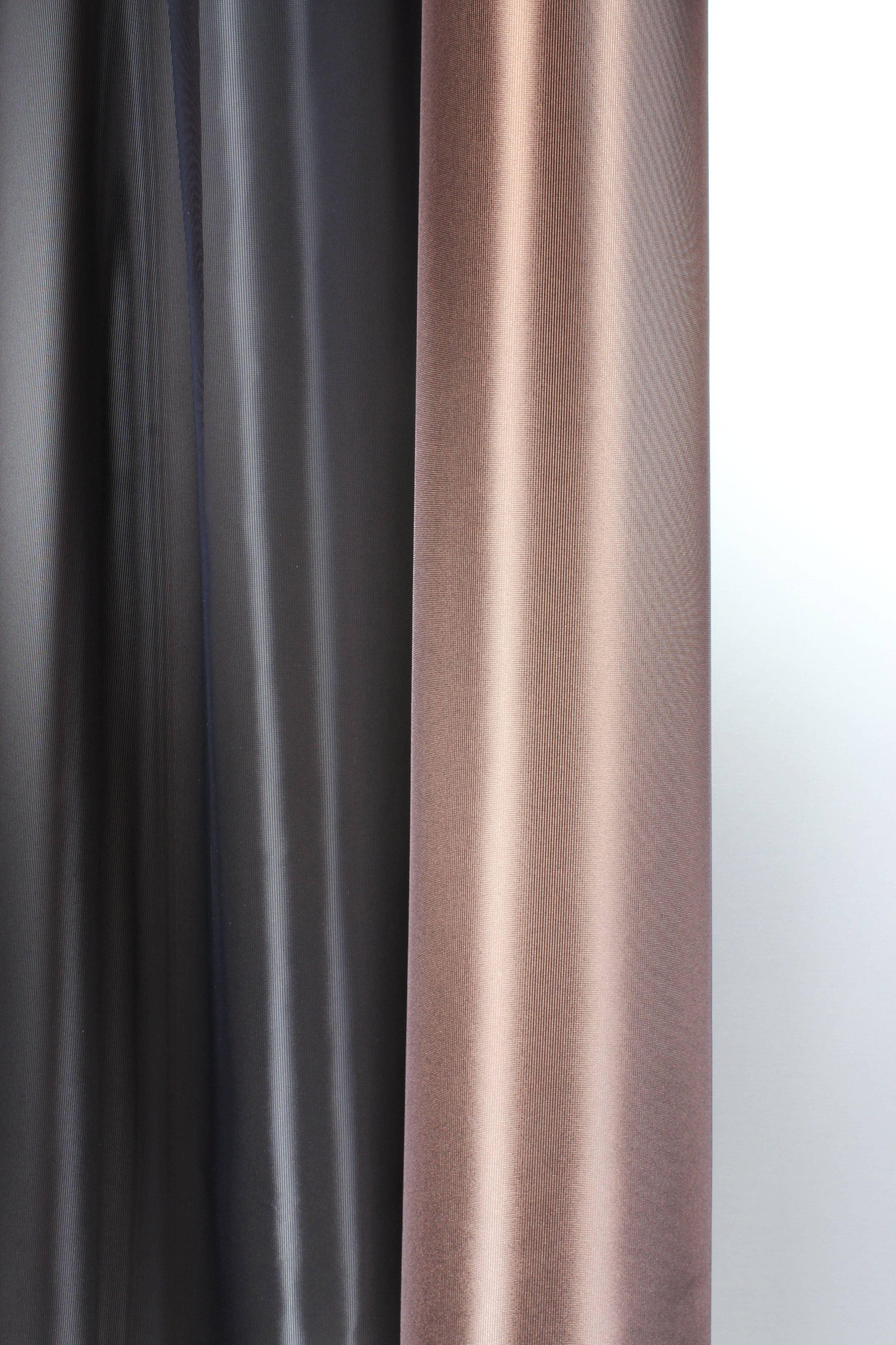 Product Cr 233 Ation Baumann Copper Base Curtain In 2019