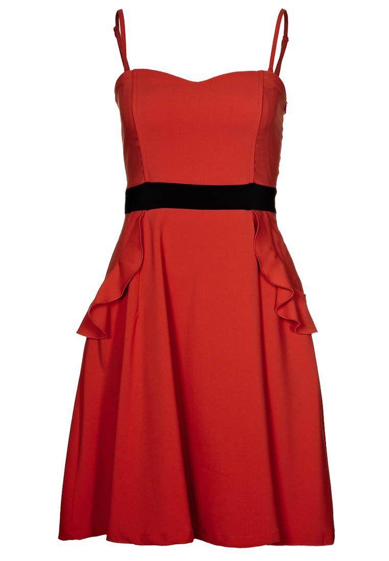 Pin by Lisa on Abiballkleider  Summer dresses, Two piece skirt