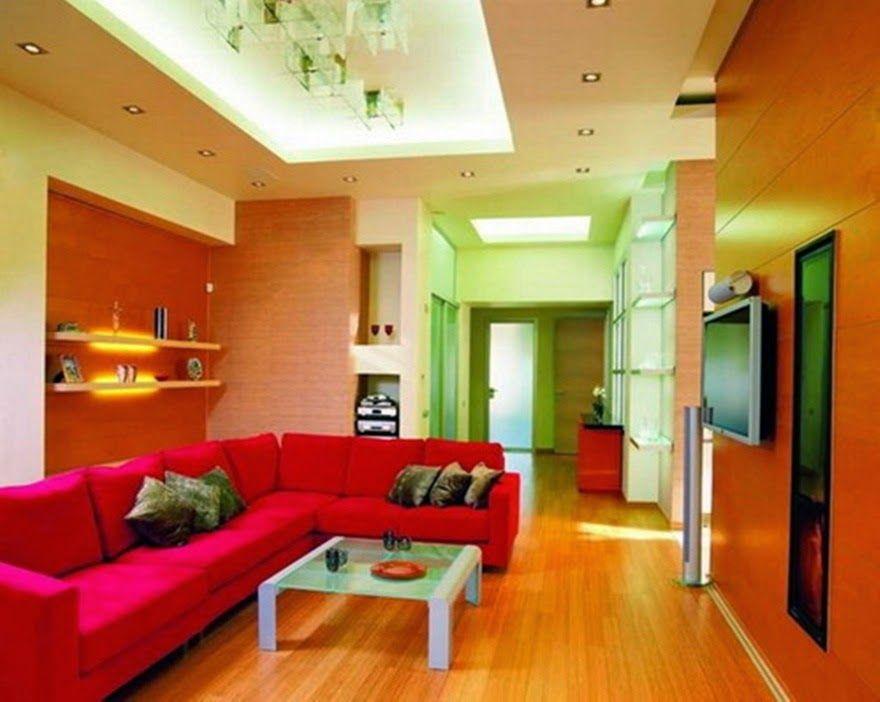 tips kombinasi warna cat terbaik untuk rumah minimalis rumah minimalis web id