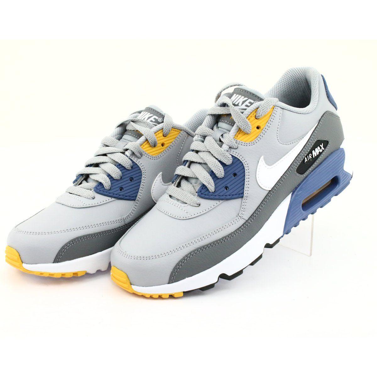Nike Air Max 90 LTR (GS) 833412 026