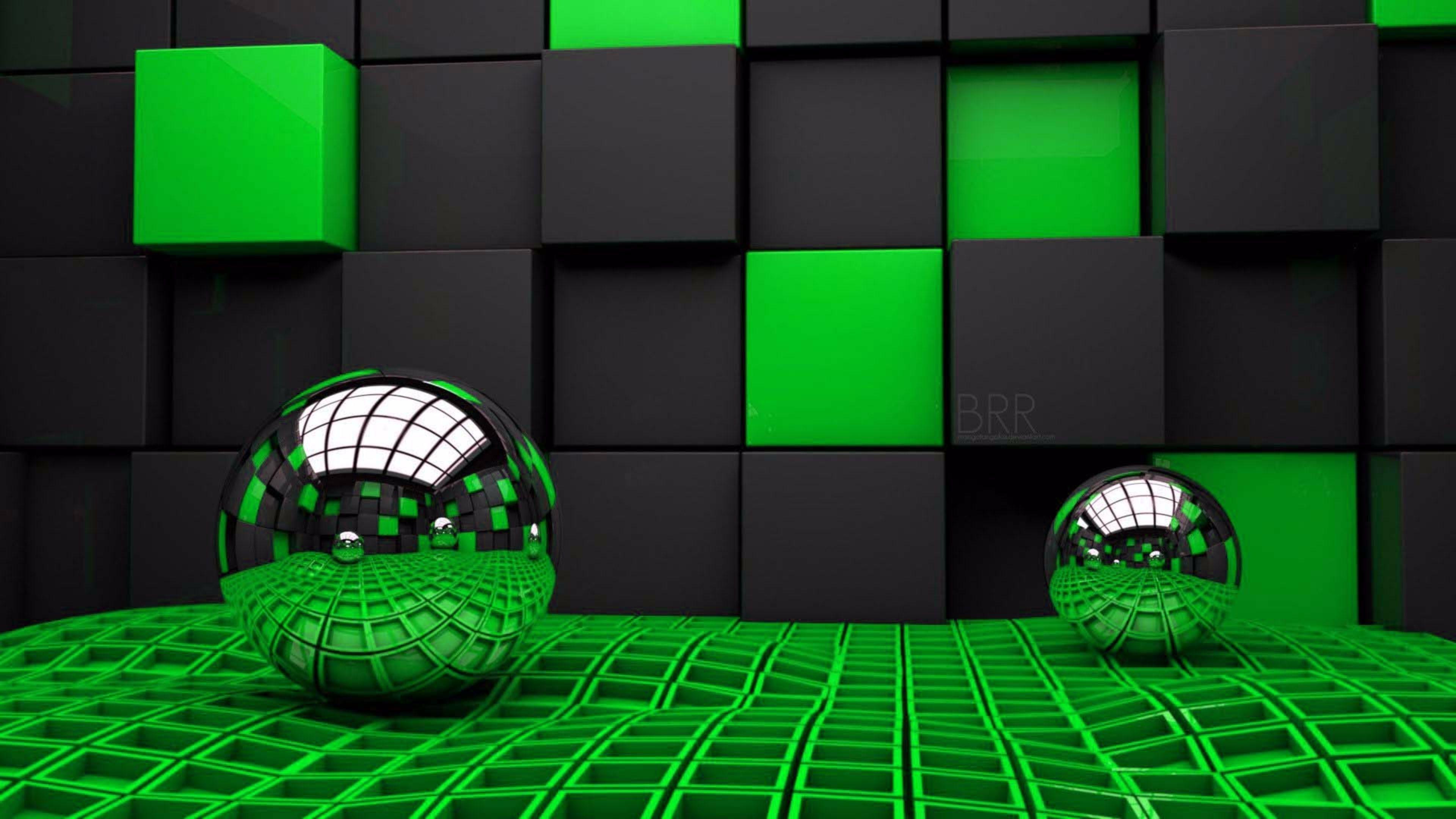 خلفيات كمبيوتر ثلاثية الأبعاد 3d Wallpapers Desktop Backgrounds Tecnologis Desktop Background Pictures 3d Background Hd Wallpapers 3d