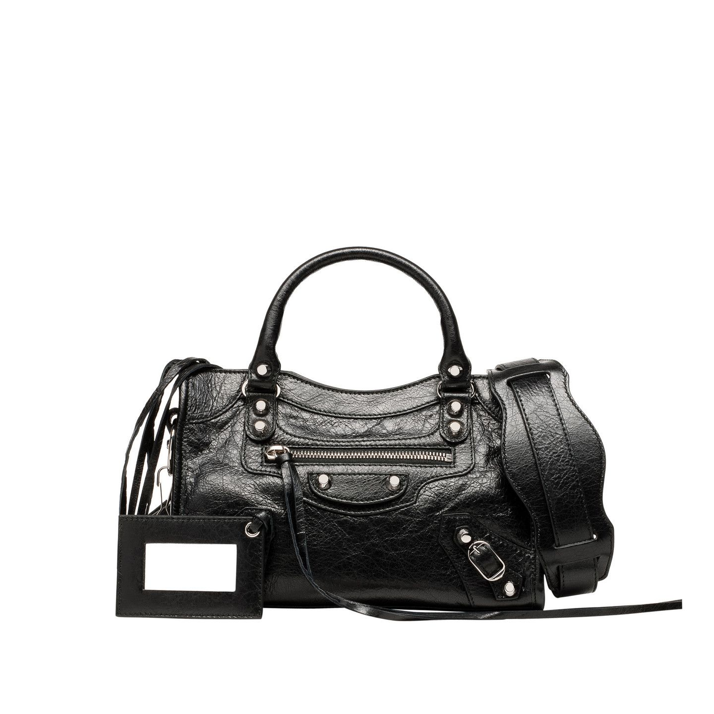 Discover the latest collection of Balenciaga Classic City Handbag for Women  at the official online store. 8647213e0cf51