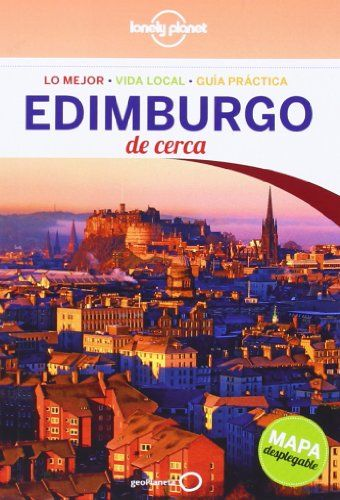 Error404 | Edinburgh travel, Lonely planet, Travel guide