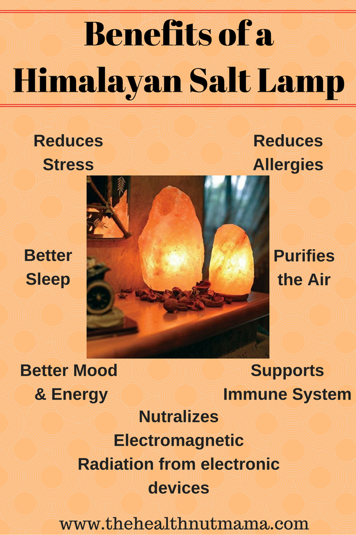 Himalayan Salt Where To Buy Lamps Simple Benefits Of Himalayan Salt Lamps  Himalayan Salt Himalayan And Benefit Review