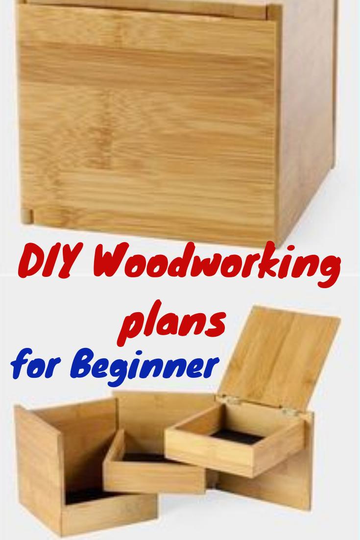 Woodworkingplan In 2020 Woodworking Plans Diy Diy Woodworking Woodworking Plans Beginner