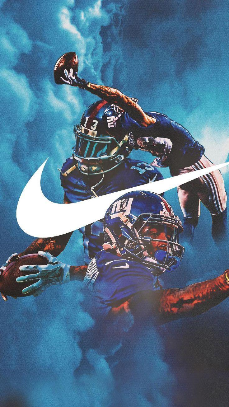 Collegefootball In 2020 Nfl Football Art Nfl Football Wallpaper Football Wallpaper