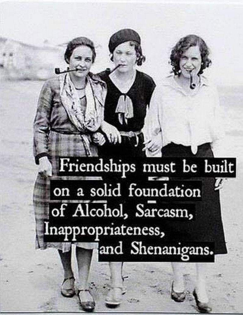 Pin By Corrine Wilberschied On Funny Stuff Friendship Quotes Funny Friends Quotes Funny True Friends Quotes Funny