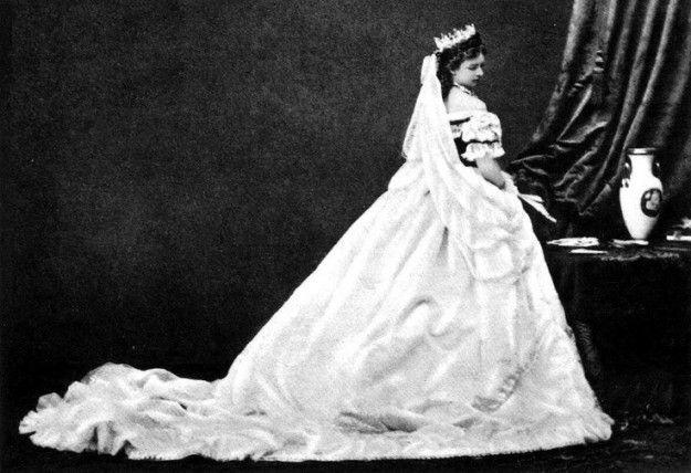 Sissi La Famosa Princpessa Sissi Poi Imperatrice Daustria Si