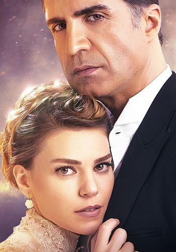 موقع قصة عشق مسلسلات تركية Tv Series Accounting Tube
