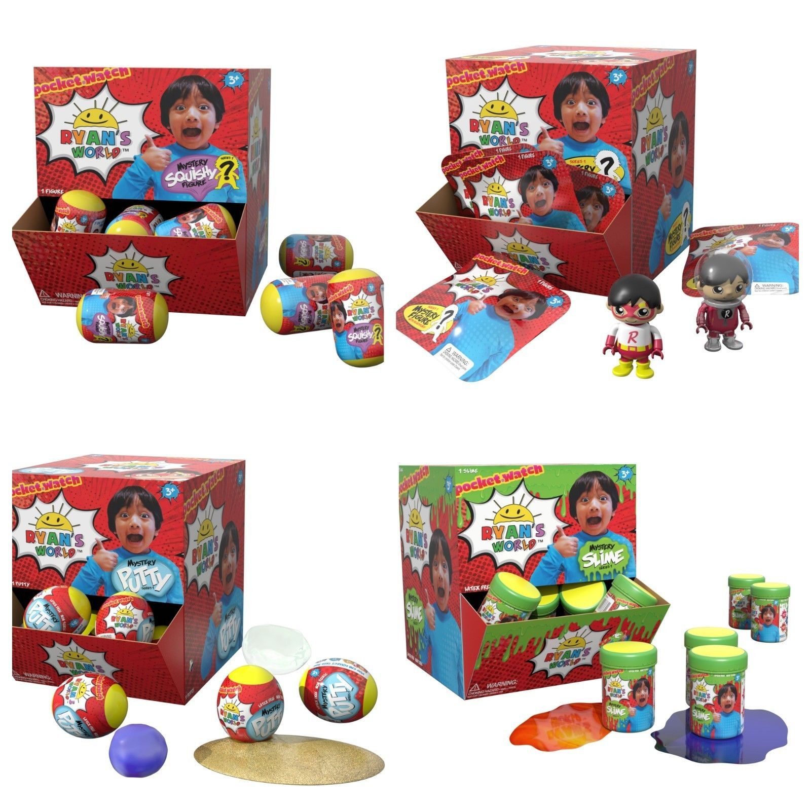 Pin On Games Toys And Train Sets 113512