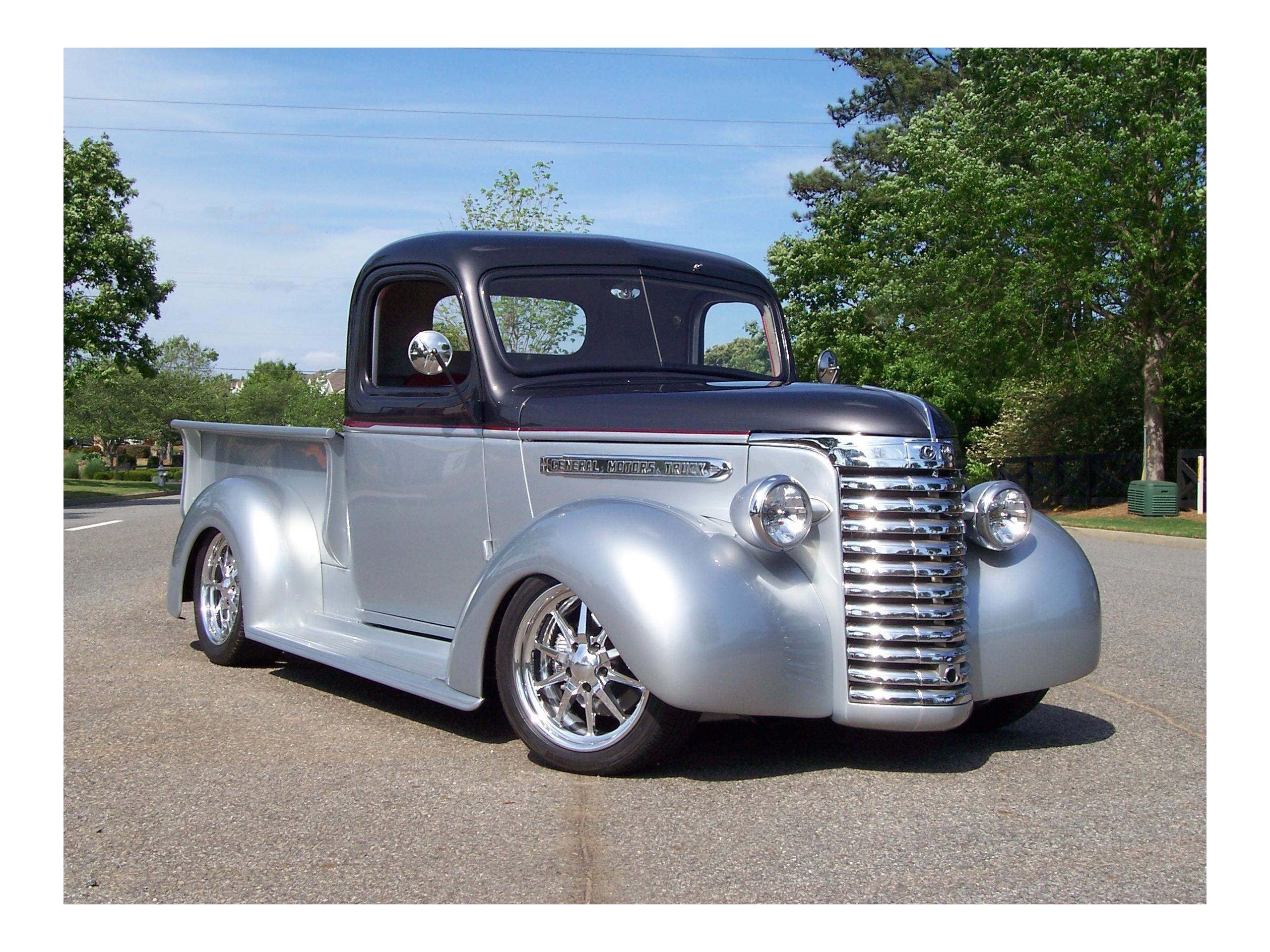 1939 Gmc Pickup For Sale Listing Id Cc 1127699 Classiccars Com Driveyourdream Gmc Gmc Pickup Classic Gmc Gmc