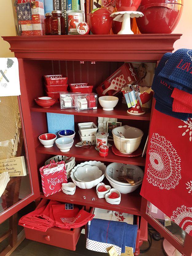 4c9dd9f08c08b1 Home Comforts  Shops in Munich