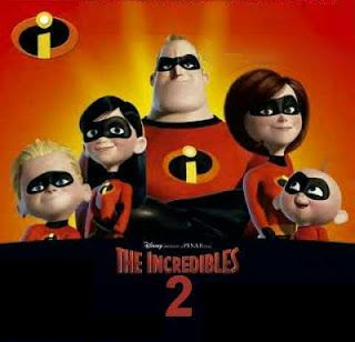 download film incredible 2 subtitle indonesia