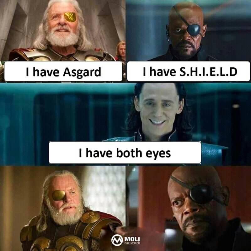 Loki Dc Marvel Superhero Funny Marvel Memes Marvel Jokes Marvel Memes