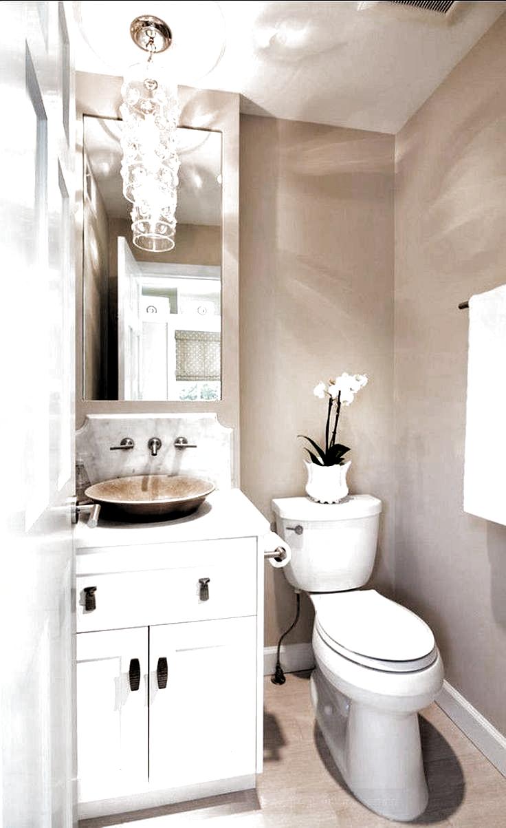 Bathroom Bathroom Design Bathroom Design Tool Bathroom Ideas Bathroom Ideas Decor Bathroom Things Color In 2020 Bathroom Colors Small Bathroom Powder Room Decor