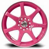 pink rims - Yahoo Image Search Results #pinkrims pink rims - Yahoo Image Search Results #pinkrims pink rims - Yahoo Image Search Results #pinkrims pink rims - Yahoo Image Search Results #pinkrims pink rims - Yahoo Image Search Results #pinkrims pink rims - Yahoo Image Search Results #pinkrims pink rims - Yahoo Image Search Results #pinkrims pink rims - Yahoo Image Search Results #pinkrims pink rims - Yahoo Image Search Results #pinkrims pink rims - Yahoo Image Search Results #pinkrims pink rims #pinkrims