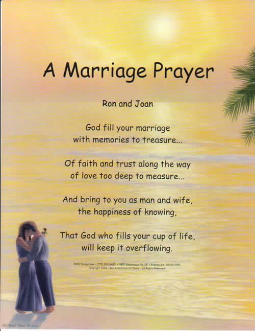 Pin By Tyra Trujillo Montoya On Jesus Christ More Marriage Poems Marriage Prayer Unhappy Relationship