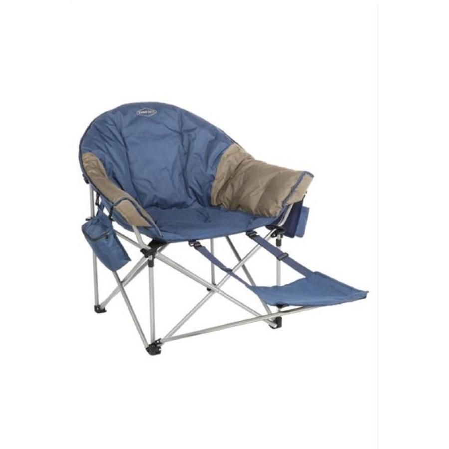 camping chair folding camping chairs
