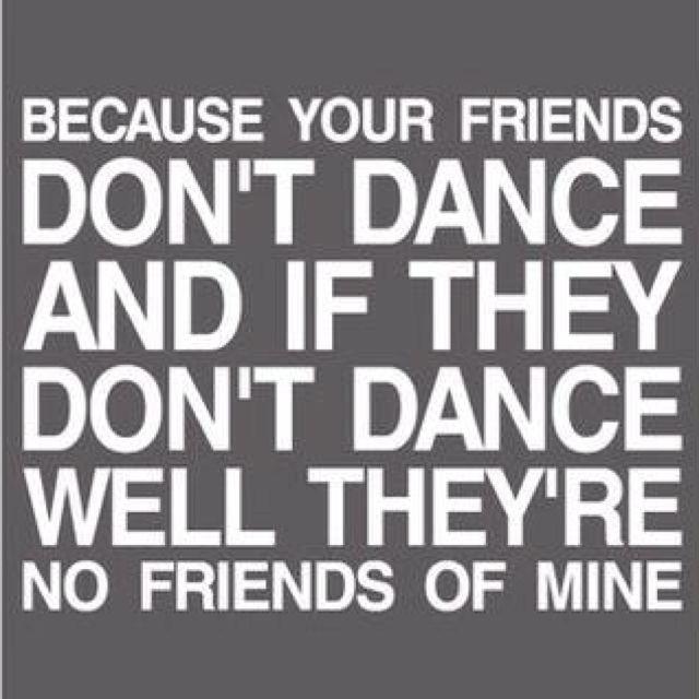 Safety Dance Safety Dance Dance Poster Dance Quotes