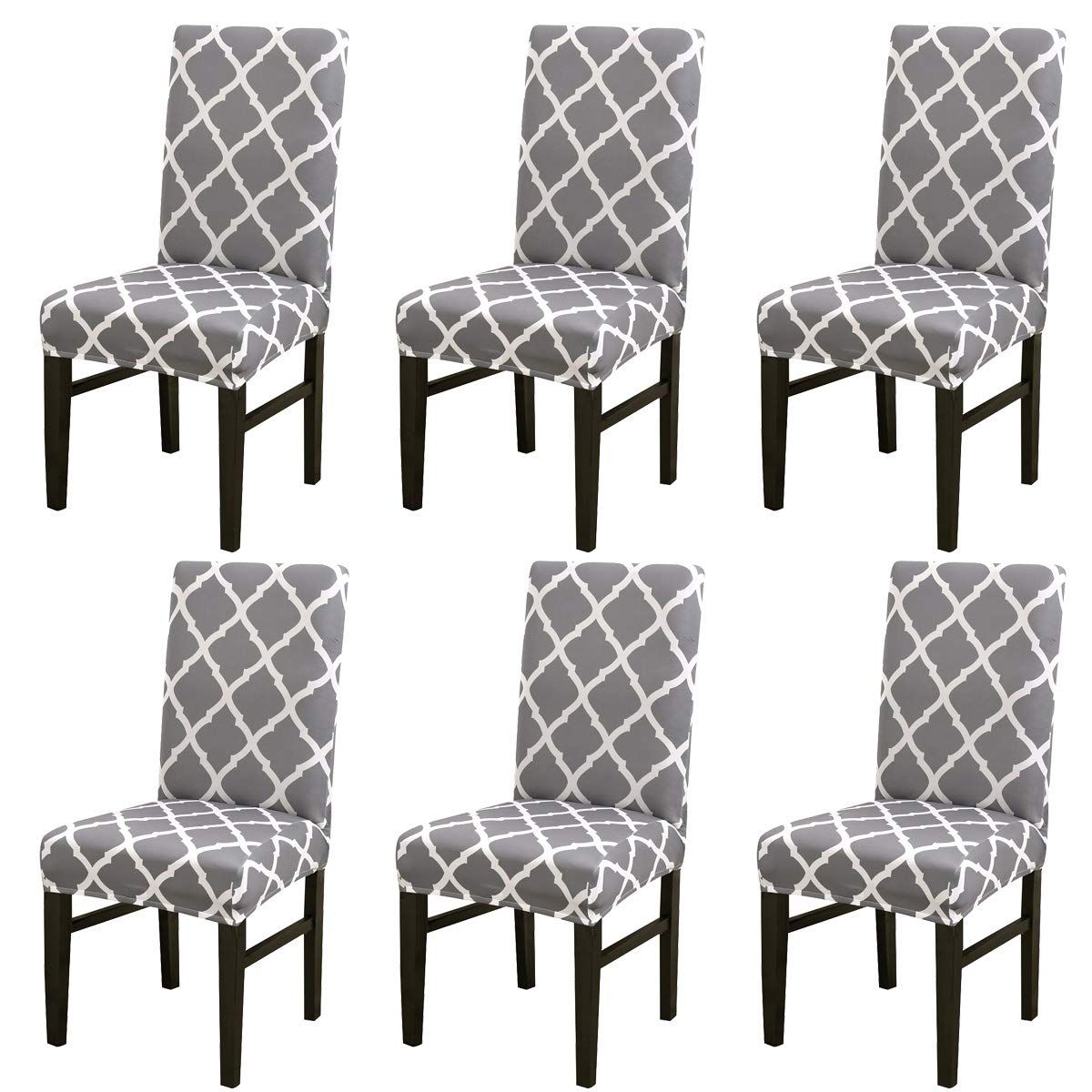 Chair Protective Cover Slipcover