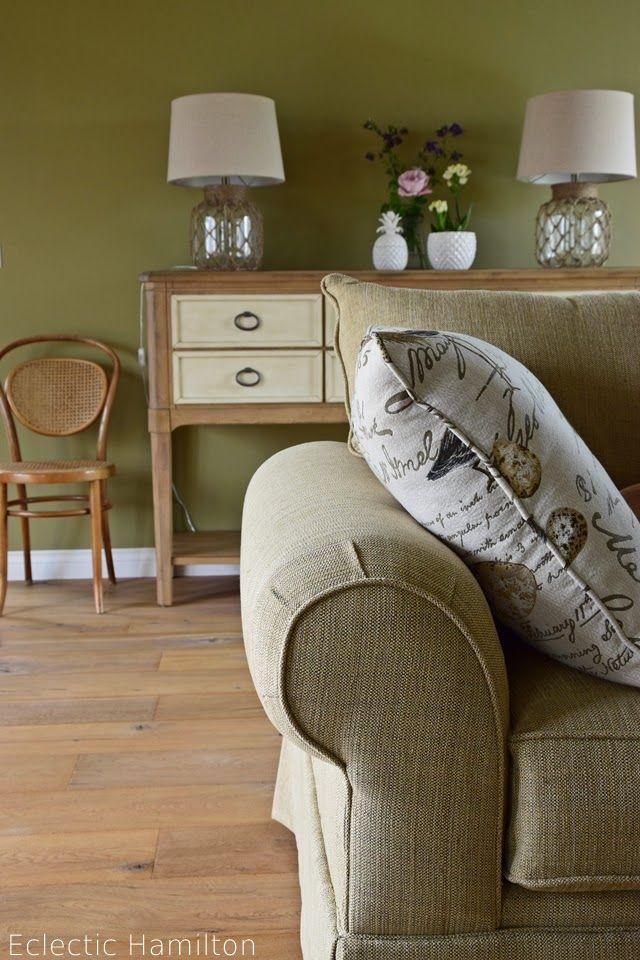 Wunderbar wandelbare Deko fürs neue Wohnzimmer und die Suche nach Mehr! - Deko Fürs Wohnzimmer