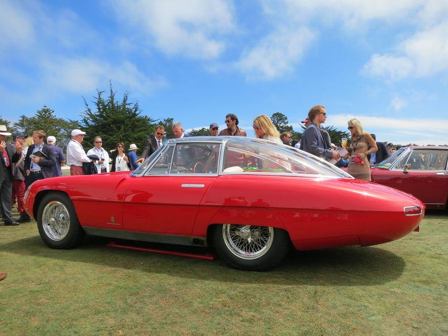 Check out Alfa Romeo on Motoroso Alfa romeo, Alfa romeo