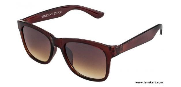 c0c97dd161  Lenskart offers Buy 1 Get 1 Free on Vincent Chase Sunglasses  couponoye