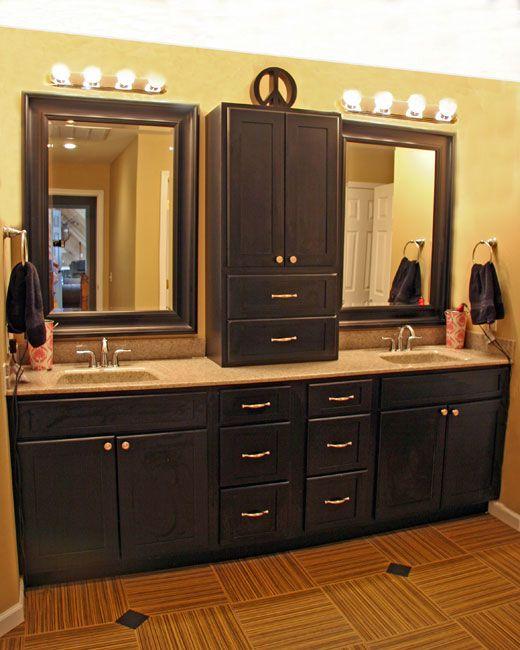 Painted Bathroom Cabinets Painting Bathroom Cabinets Boys Bathroom Painting Cabinets