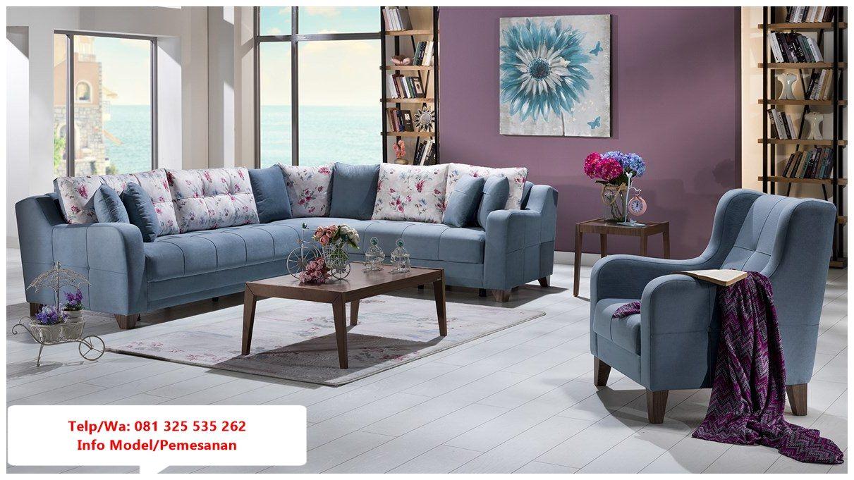 Desain Sofa Minimalis Modern Paling Populer Spesifikasi Sofa Tamu Minimalis Jati Modern Trend Model Kursi S Dekorasi Apartemen Desain Interior Ruang Keluarga